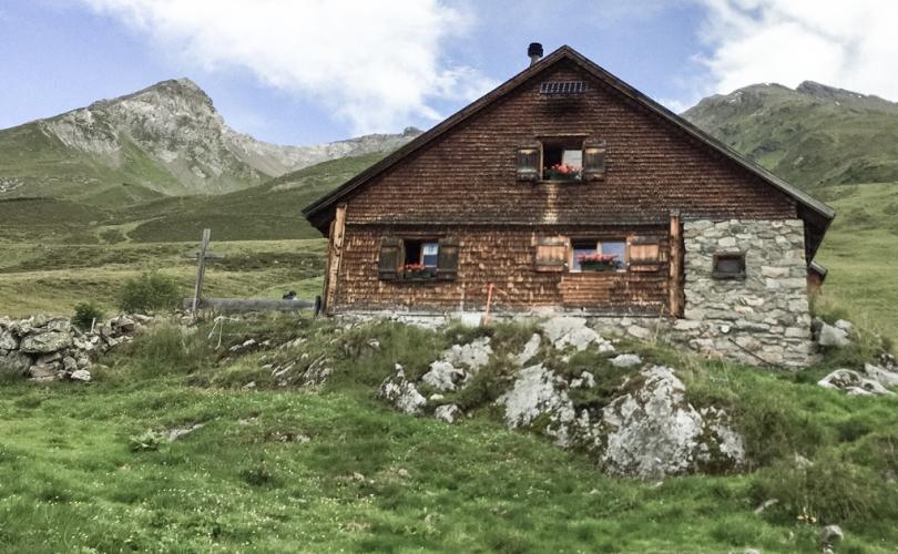 OGBR-Alpwirtschaft-AlpBraendlisberg