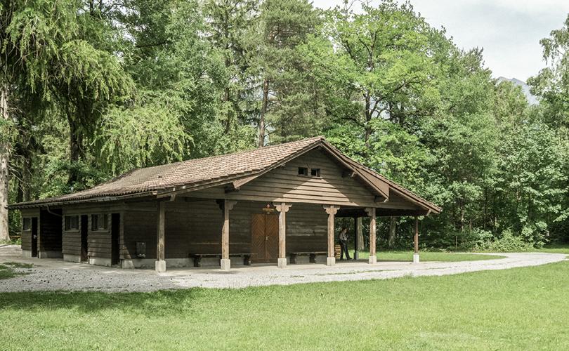 OGBR-TourismusFreizeit-Giessenpark-1