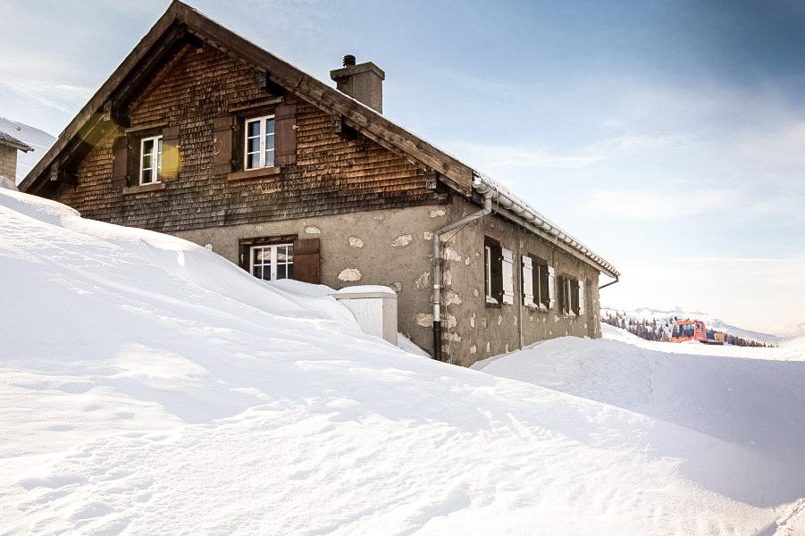 unterkunft_ferienlagerhaus-sennhuette-01