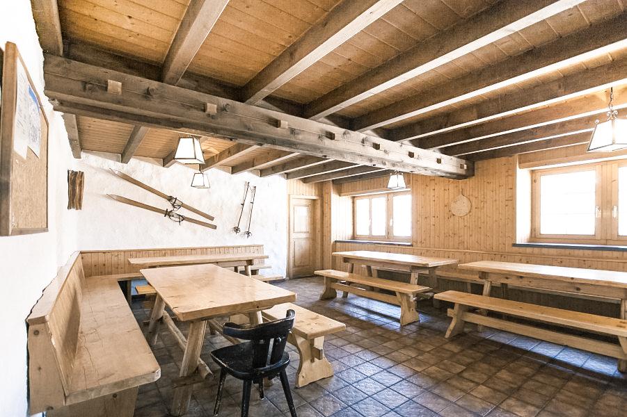 unterkunft_ferienlagerhaus-sennhuette-03
