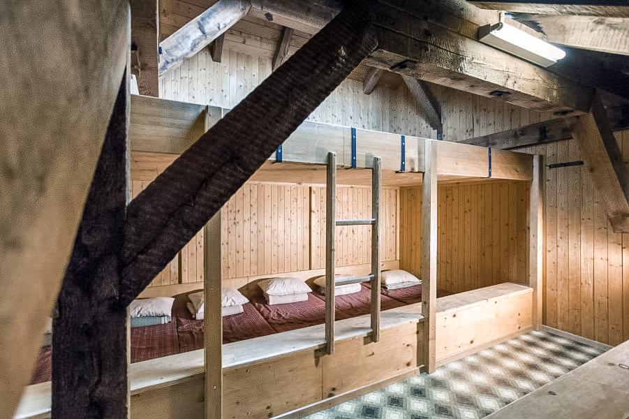 unterkunft_ferienlagerhaus-sennhuette-07
