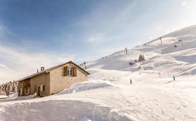 unterkunft_skihaus-obersaess-01