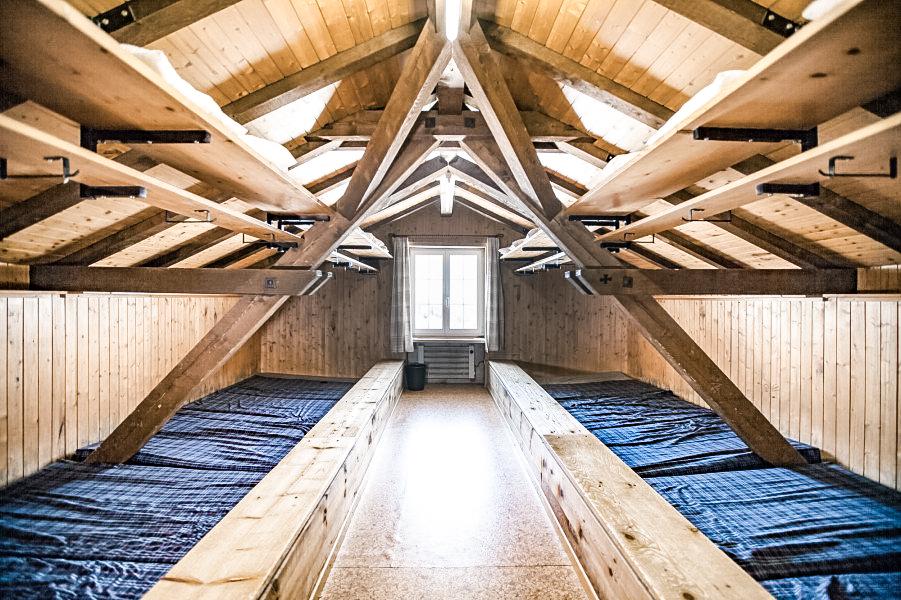 unterkunft_skihaus-obersaess-04