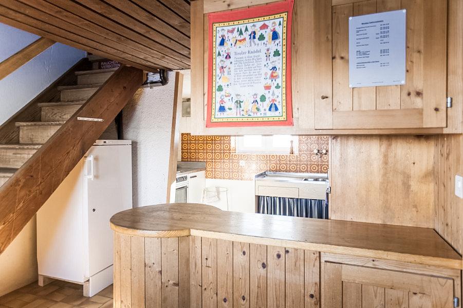 unterkunft_skihaus-obersaess-05