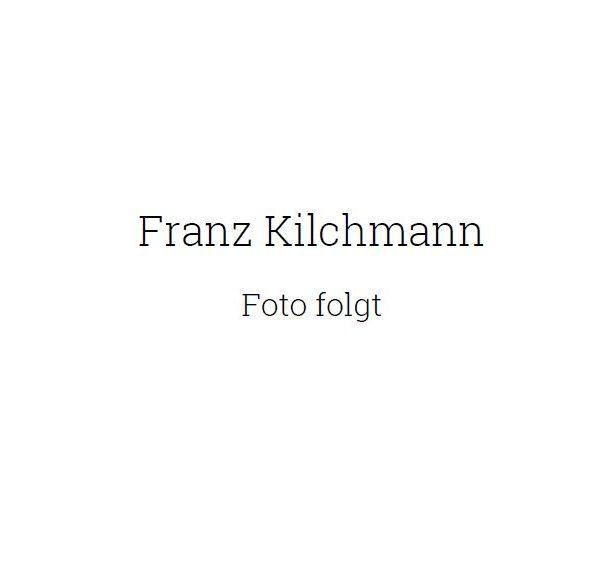 Bild von Franz Kilchmann